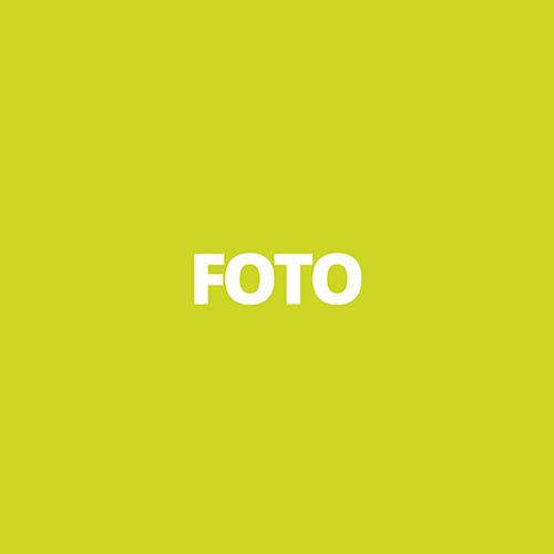 FOTO1_MAQUETA