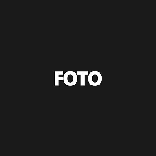 FOTO2_MAQUETA