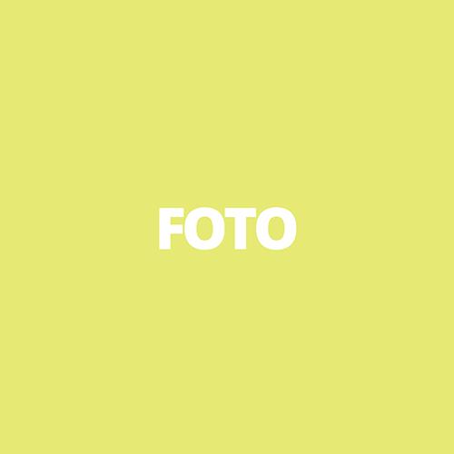 FOTO4_MAQUETA